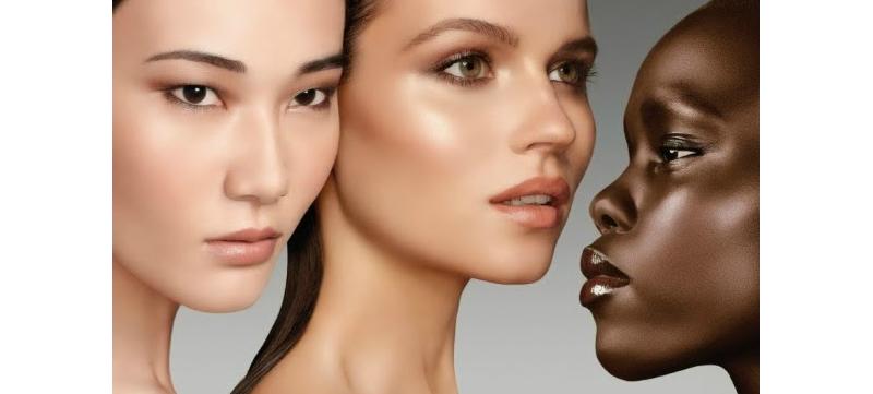 Skin Code Maven